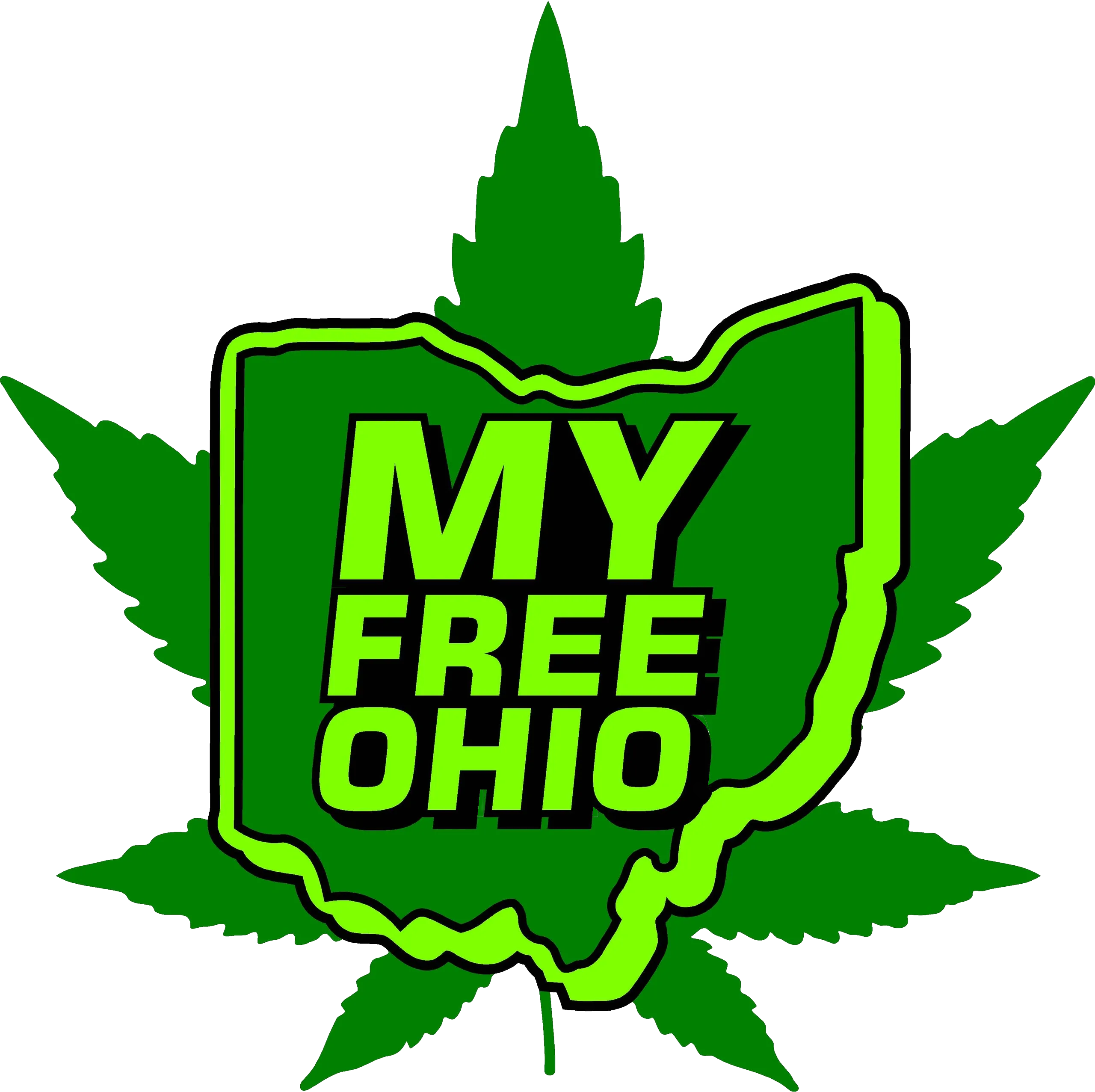 My Free Ohio Website Design Digital Marketing and Email Marketing Campaigns by Kwerk Marketing Agency